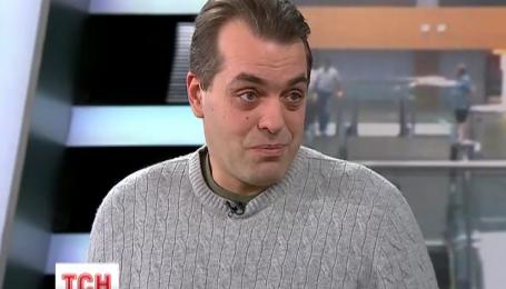 Юрий Бирюков прокомментировал ситуацию на фронте