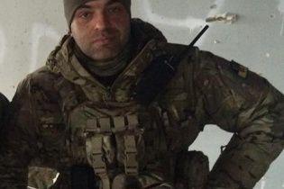 Бірюков розказав, які території України бойовики хочуть захопити