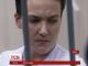 Сьогодні по всьому світу відбудуться акції на підтримку Савченко