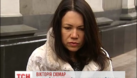 Внеочередное заседание Верховной Рады Украины состоится завтра