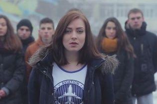 Українські студенти звернулися до Росії: на Донбасі гинуть ваші та наші солдати