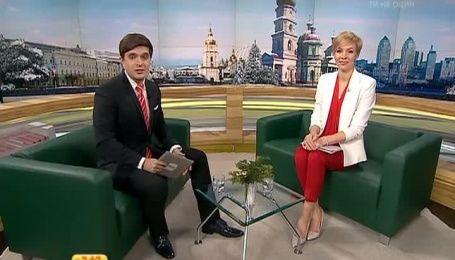 Все больше украинцев интересным способом прославляют свою страну