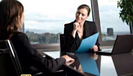 40% офисных работников постоянно находятся в поиске работы