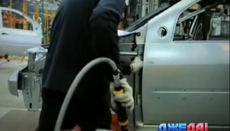 АвтоВАЗ планирует сократить около тысячи работников