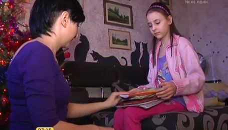 Украинских школьников перегружают из-за несовершенных методов образования