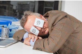 Вчені встановили, скільки годин треба спати, щоб передчасно не померти