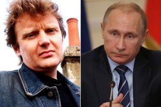 Экс-агента КГБ и ФСБ Литвиненко убили по приказу Путина - новые факты первого судебного заседания