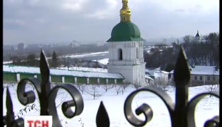 Московский патриархат в Киеве остался без льгот