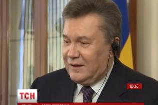 Януковича в Крыму должны были задержать 10 спецназовцев - Турчинов