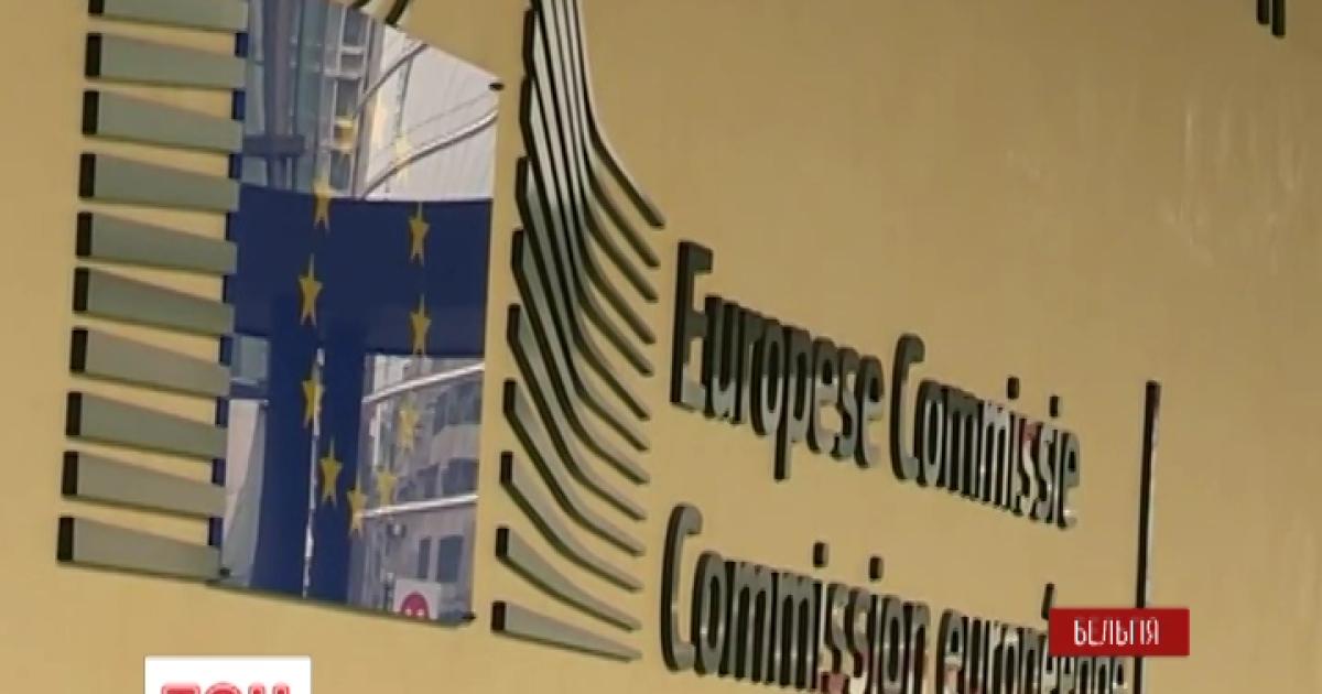 Совет ЕС одобрил продление санкций против России еще на полгода - СМИ