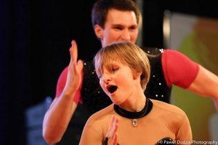 У мережі показали фото і відео  загадкової доньки Путіна: експресивні танці та яскраві купальники