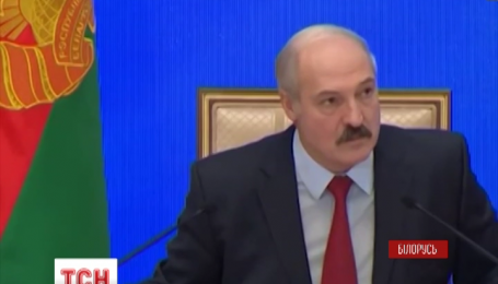 Лукашенко пообещал защищать суверенитет и независимость своей страны.=