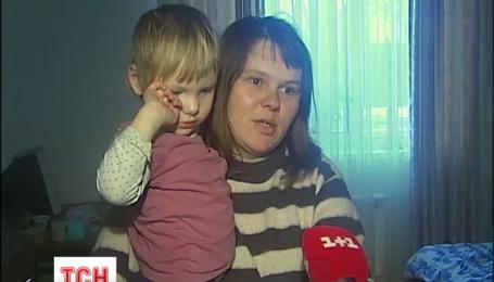 У колишніх маєтках Януковича тепер живуть біженці та бійці АТО