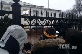 Контактна група ОБСЄ зробила заяву про провальні переговори у Мінську
