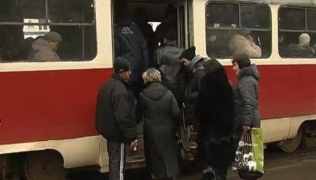 Підвищення ціни на проїзд у громадському транспорті не гарантує якість послуг  - експерт