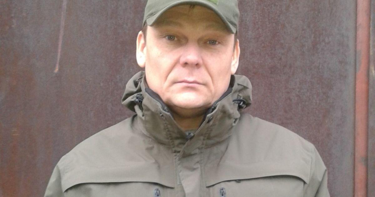 Топ-10 необходимых реформ украинской армии