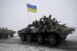 Американское оружие может остановить войну на Донбассе - The Washington Post