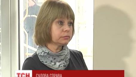 Харьковская медсестра, добивавшая ногами активиста местного Евромайдана, не считает себя виновной