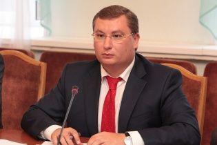 Порошенко призначив нового керівника апарату АП