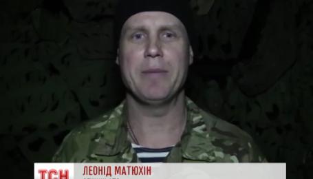 Ситуація на сході України залишається тривожною