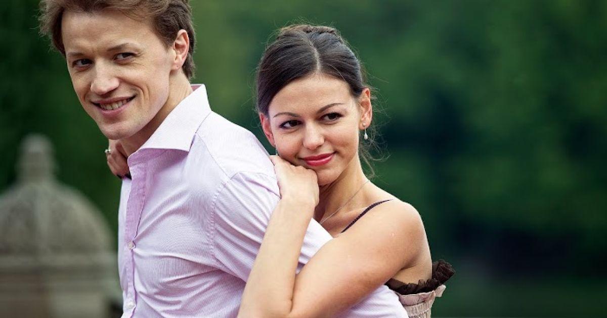 Женская энергия: как привлечь идеального мужчину?