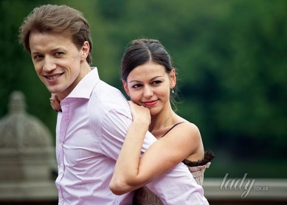 Денис Матвиенко_7