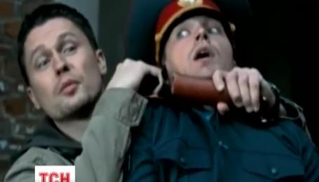 Верховная Рада запретила все российские фильмы и сериалы