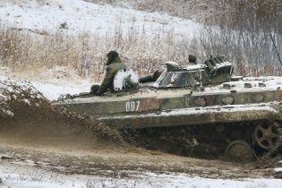 """На Харьковщине могут """"полететь головы"""" за крайне низкую мобилизацию"""