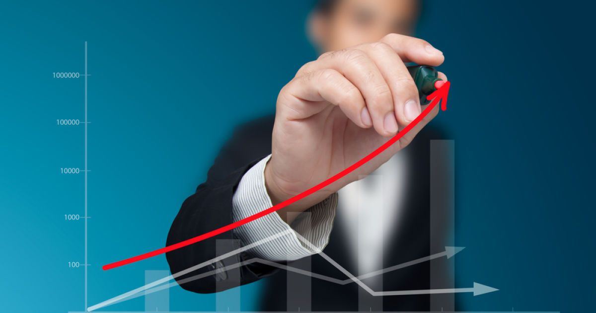 Во Всемирном банке спрогнозировали, когда экономика Украины начнет восстанавливаться