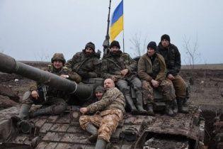 Американский генерал дал действенные советы украинцам, как заставить врага идти на переговоры