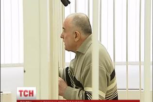 Продолжается суд по делу убийства Гонгадзе: Пукач заявил о том, чего не ожидал, кажется, никто