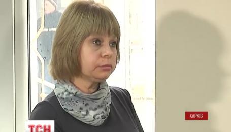 Суд у Харкові винесе вирок медсестрі, яка ногами била активіста Євромайдану