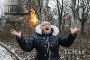 В ООН назвали кількість жертв війни на Донбасі