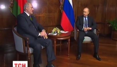 Порошенко, Меркель, Олланд и Путин встретятся 11 февраля