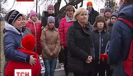 На Київщині ліквідують спеціалізований інтернат для учнів із тяжкими психофізичними розладами