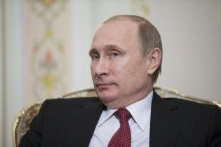У Мережі тролять фальшиве виконання гімну РФ у Єгипті: Путіна зустріли похоронним маршем