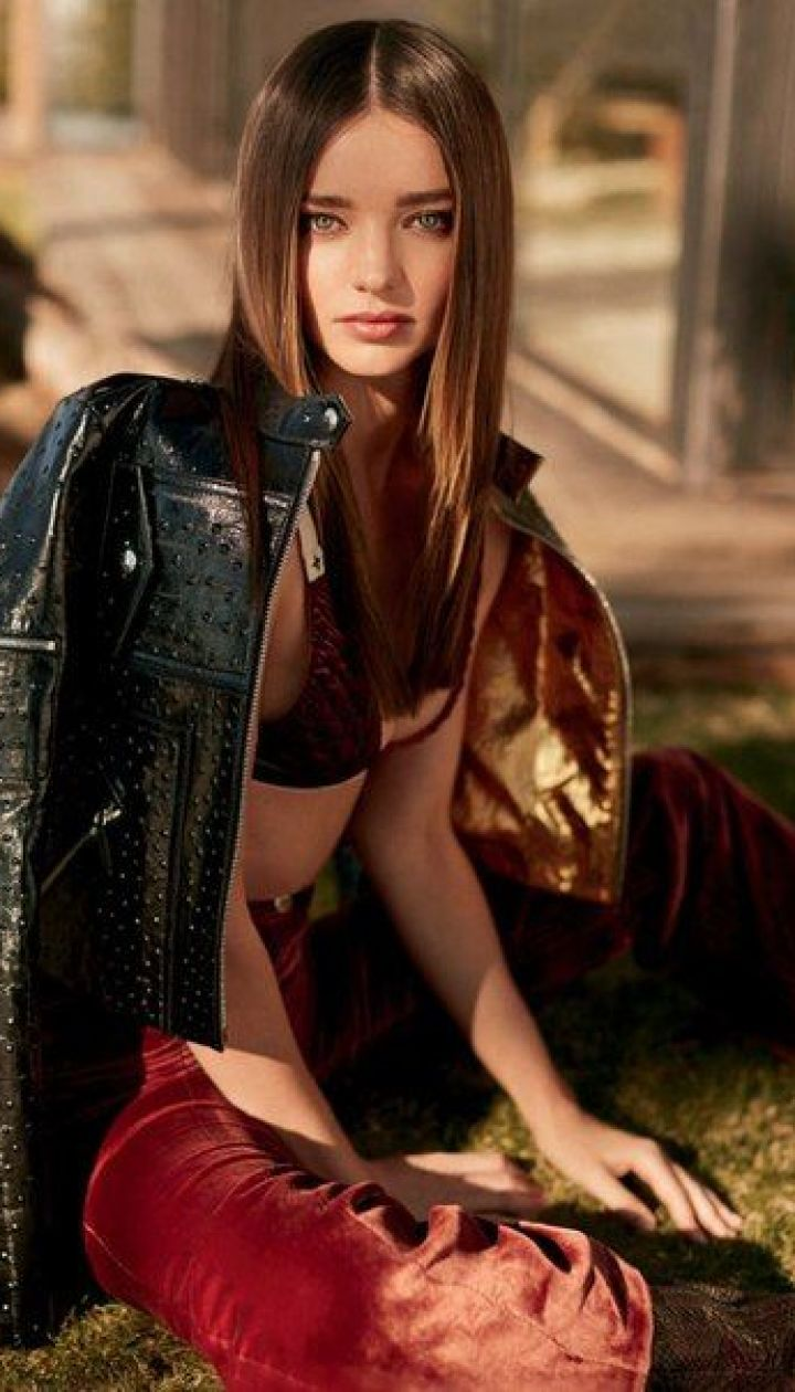 christina aguilera full hot nude body