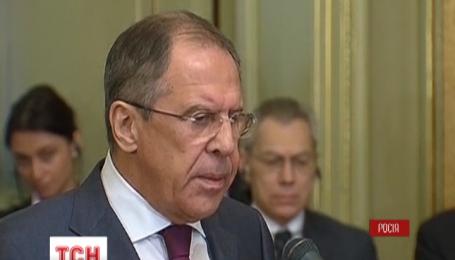 ДНР не дозволить Україні контролювати свій кордон з Росією