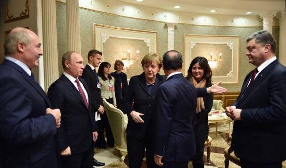Переговори у Мінську 11 лютого_3