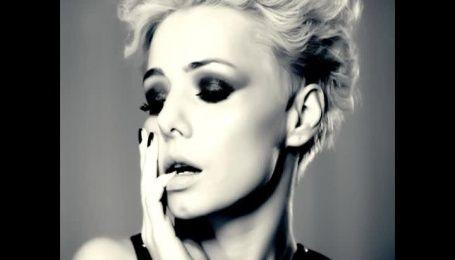 Гордієнко під псевдонімом випустила другий трек англійською