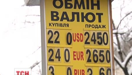 Міжнародний валютний фонд дає Україні гроші
