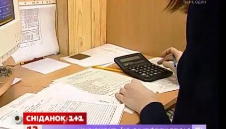 В Украине станет проще вести собственный бизнес