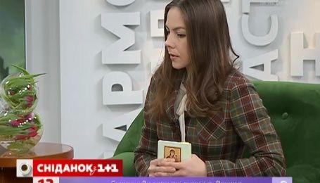 Моральний стан української льотчиці Надії Савченко став ще сильнішим - сестра льотчиці