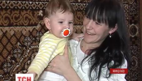 Николаевские чиновники призывают горожан принимать себя переселенцев