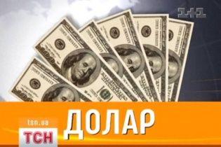 """Боевики запустили собственную """"финансовую систему"""": доллар стал одной из валют """"ЛНР"""""""