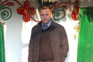 Помогите преодолеть болезнь Игорю