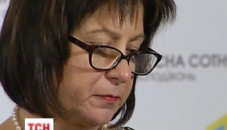 Деньги от МВФ Украина получит не раньше, чем в начале марта