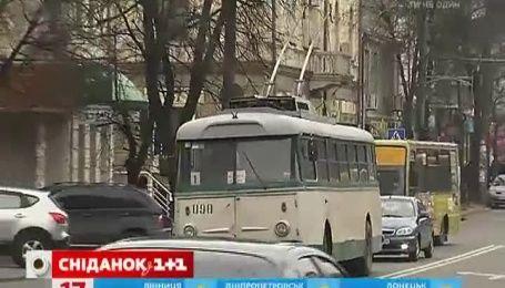 В Ровно работает уникальный зоопарк