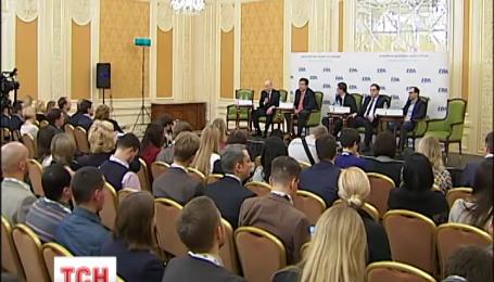 Власти Грузии требуют выдать Саакашвили
