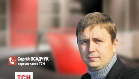 В Одессе снова произошел взрыв
